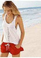 Ofertas de Esprit, Summer at the beach
