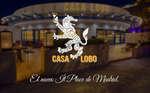 Ofertas de Restaurante Casa Lobo, Carta