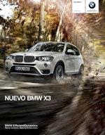 Ofertas de BMW, X3