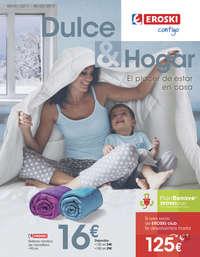 Dulce & Hogar
