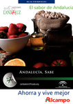 Alcampo: El sabor de Andaluca