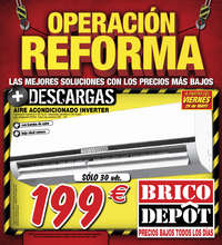 Operación Reforma - Alzira