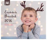 Eurekakids Navidad 2016