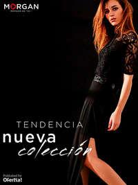 Tendencia. Nueva Colección