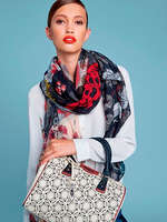 Ofertas de Desigual, It's not the same. Accessories Collection