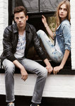 Pepe Jeans: primavera - verano