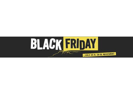 Ofertas de Phone House, Black Friday