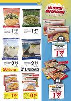 Ofertas de Supermercados Gama, Estos precios son la bomba