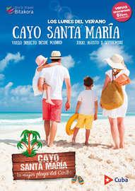 Cayo Santa María