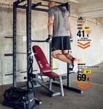 Ofertas de Sport Zone, Fitness & Wellness