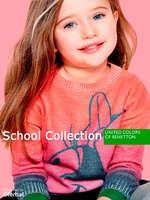 Ofertas de United Colors Of Benetton, School Collection