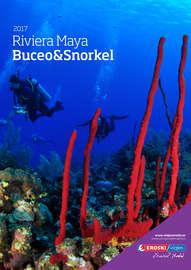 Riviera Maya Buceo & Snorkel