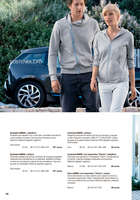 Ofertas de BMW, Life is a statement