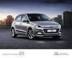 Ofertas de Hyundai, i20