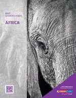 Ofertas de Eroski Viajes, África