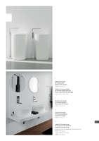 Ofertas de Porcelanosa, KRION-Bathroom Series