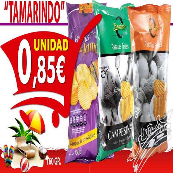 Ofertas de Supermercados Alteza, Supermercados Alteza