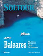 Ofertas de Soltour, Baleares