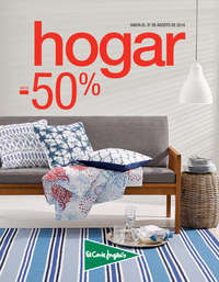 Hogar -50%