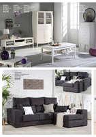 Ofertas de Banak Importa, Gran selección de muebles hasta el 55% - Málaga