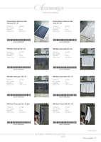 Ofertas de Homedesign, Accesorios AW-2016