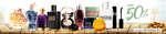 Ofertas de Perfumerías Aromas, Aromas