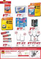 Ofertas de Gros Mercat, GM13_CATALUNYA_web