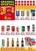 Ofertas de Max Descuento Cash & Carry, Grandes ofertas