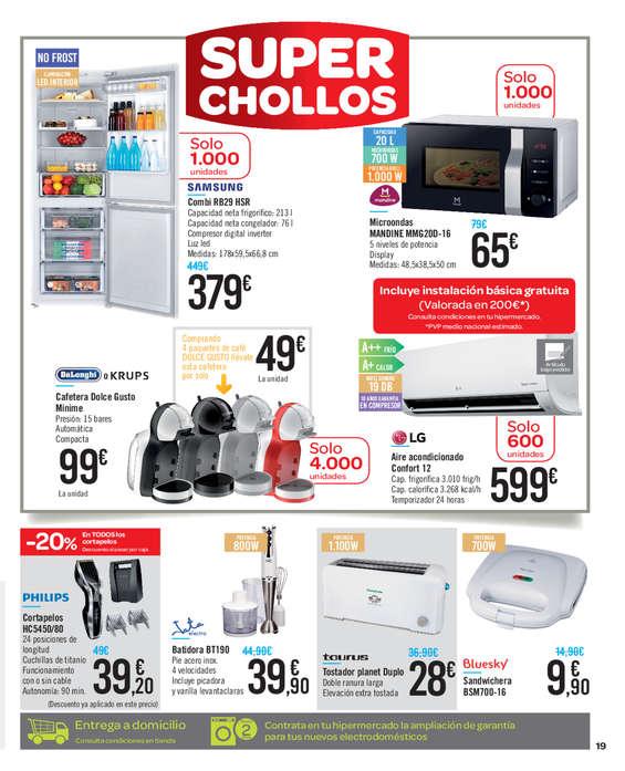 Tiendas De Muebles En Zafra : Comprar frigorificos barato en zafra ofertia