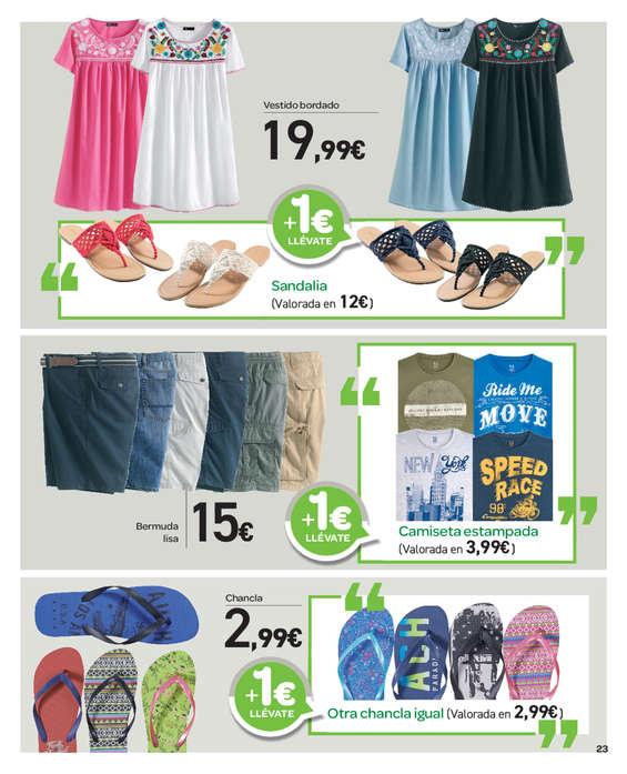 Tiendas De Muebles En Zafra : Comprar zapatos barato en zafra ofertia