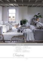 Ofertas de Homedesign, Catálogo mobiliario verano 2015