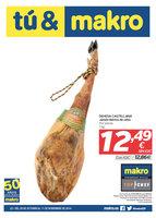 Ofertas de Makro, General ECO Canarias