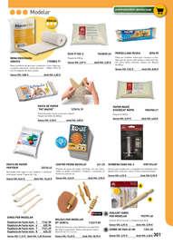 Material educatiu 2016-17
