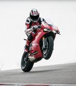 Ofertas de Ducati, Superbike 1199 Panigale R