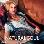 Ofertas de Uno de 50, Natural Soul