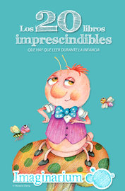 Imaginarium: Imprescindibles