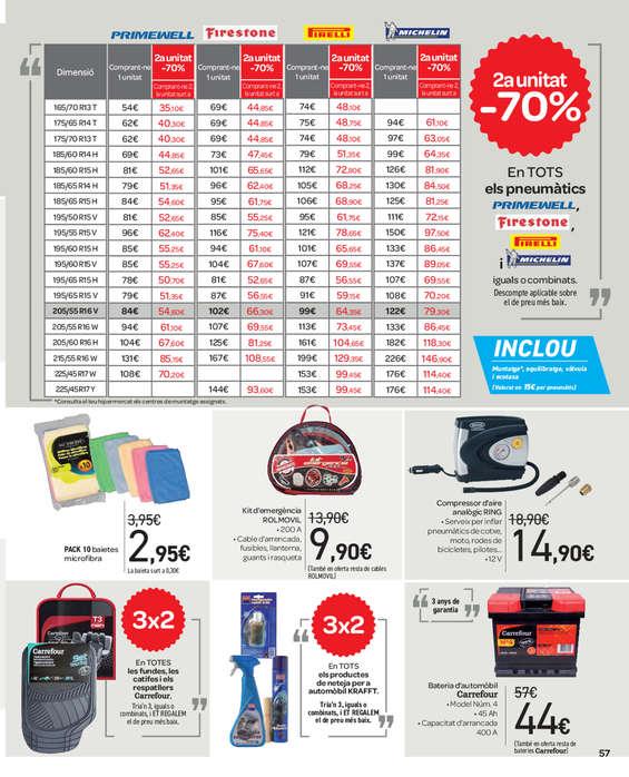 Comprar compresor de aire barato en barcelona ofertia for Compresor de aire bricodepot