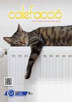 Ofertas de Coferdroza, Calefacció
