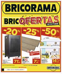 Bricofertas