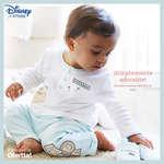 Ofertas de Disney Store, ¡Simplemente adorable!