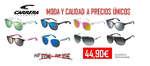 Ofertas de VisionLab, Carrera Eyewear