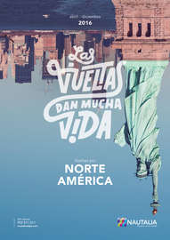 Norte América