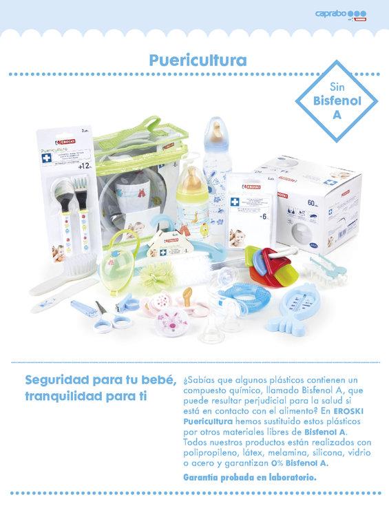Comprar accesorios ba o beb en madrid accesorios ba o - Accesorios bano madrid ...