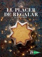 Ofertas de El Corte Inglés, El placer de regalar Gourmet