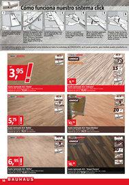 Comprar suelos laminados en m laga suelos laminados - Ofertas suelos laminados ...