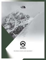 Ofertas de The North Face, Summit Series