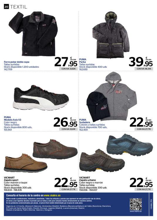 Tiendas Muebles Alcobendas : Comprar zapatillas puma barato en alcobendas ofertia