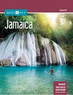 Ofertas de Linea Tours, Jamaica