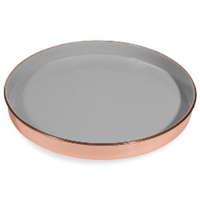 Colección Copper
