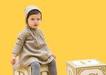 Ofertas de Pili Carrera, Catálogo bebé Otoño-Invierno